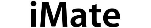 iMate